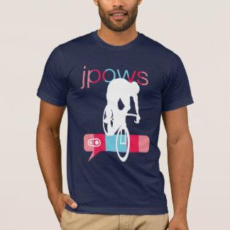 Jeremy Powers JPOWS Signature Tee