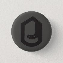 Jericho button