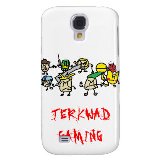 JERKWAD PHONE CASE 3g