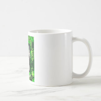 Jerry Atric Stains Tribute by SLUDGEart Coffee Mug