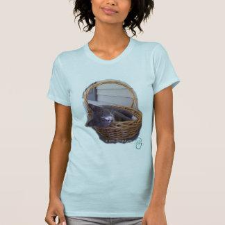 jerry_basket T-Shirt