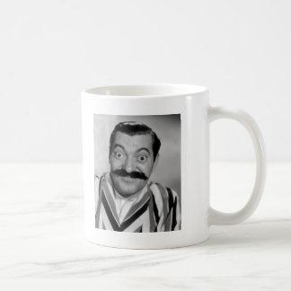 Jerry Colonna Coffee Mug