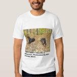Jerry & Garcia Relaxing - Springfield, MA USA Shirt