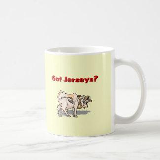 jersey12 mug