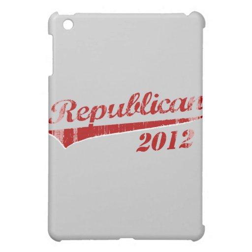 JERSEY 2012 del REPUBLICANO Faded.png