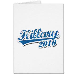 JERSEY 2016 de HILLARY OUTLINE.png Felicitación