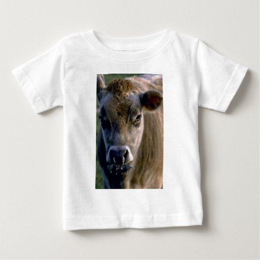 Jersey Bullock T-shirt