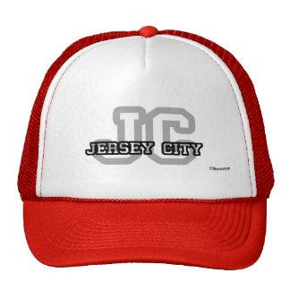 Jersey City Gorro