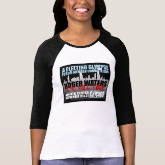 Jersey de béisbol para mujer de la convocación de  camiseta