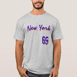 Jersey de Nueva York #69