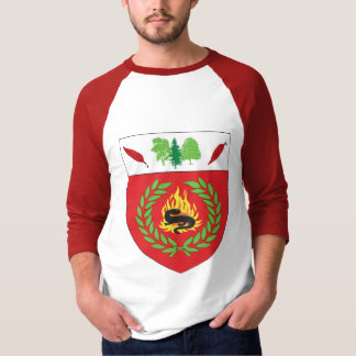 jersey del bhakail