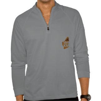 Jersey del entrenamiento de Adidas ClimaLite® de l Camiseta