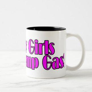 jersey girl coffee mugs