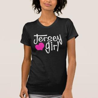 Jersey Girl T-Shirt