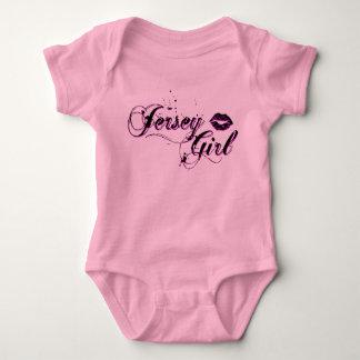 Jersey Girl T-shirts, Apparel & Gifts T Shirt