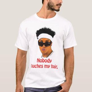 Jersey guido T-Shirt
