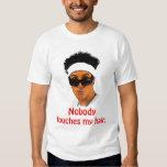 Jersey guido t shirts