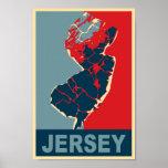 Jersey Impresiones