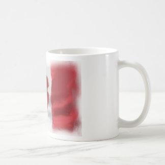 Jersey Italian Pride Coffee Mug