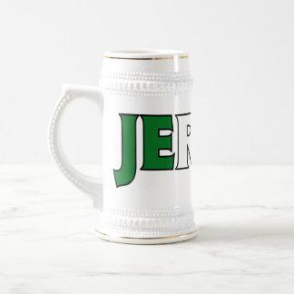 Jersey - Italy Stein