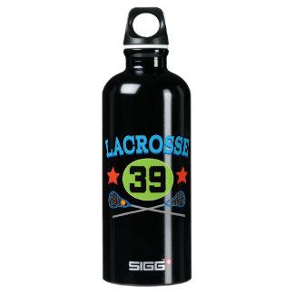 Jersey número 39 de LaCrosse