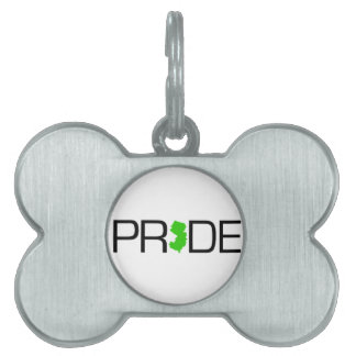 JERSEY-PRIDE.png Pet ID Tag