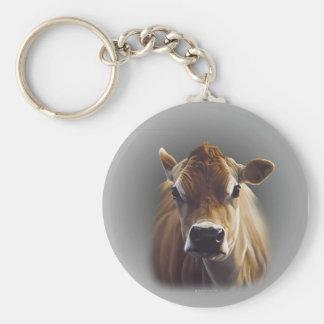 jersey_rnd_ornament keychain