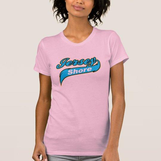 Jersey Shore2 T-Shirt
