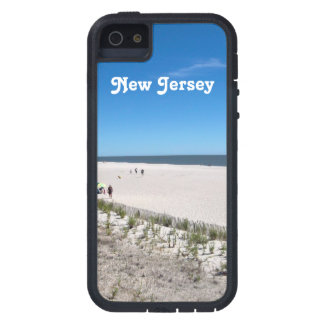 Jersey Shore Cover For iPhone 5