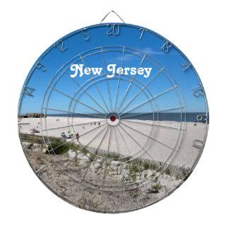Jersey Shore Dart Boards