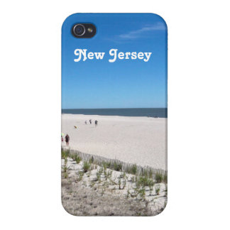 Jersey Shore iPhone 4/4S Cover