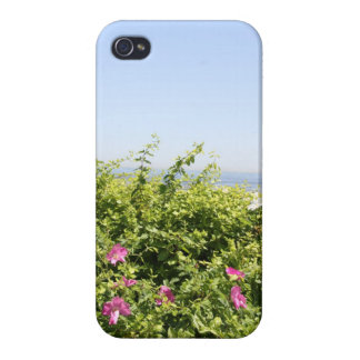 Jersey Shore iphone case Cover For iPhone 4