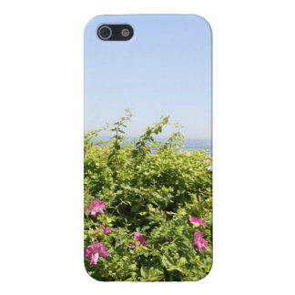 Jersey Shore iphone case iPhone 5 Cover