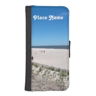 Jersey Shore iPhone 5 Wallet Cases