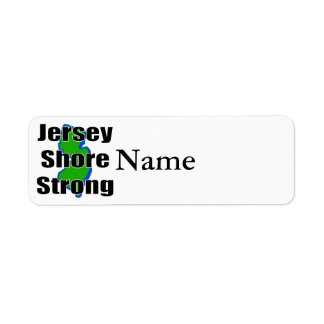 Jersey Shore Strong.png Label