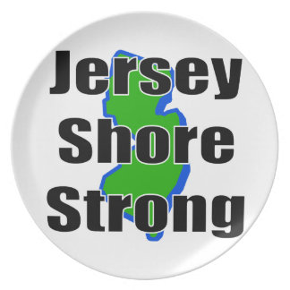 Jersey Shore Strong.png Plate