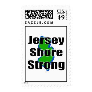 Jersey Shore Strong.png Stamps