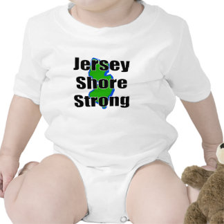 Jersey Shore Strong.png Baby Creeper