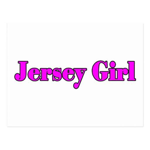 jerseygirl2 postal