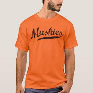 Jerseys del camisetas del equipo de deportes de