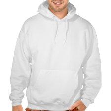 Jersey's Merry Christmas Hoodie/Shirt shirt