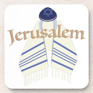 Jerusalem Coaster
