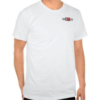 Jerusalem T-Shirt T-shirt