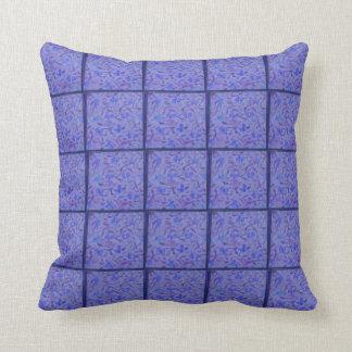 Jerusalem Tiles Pillow