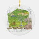 Jerusalén Adorno De Reyes