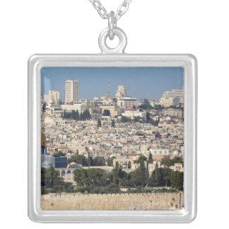 Jerusalén Grimpolas Personalizadas