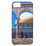 Jerusalén, la bóveda de la roca