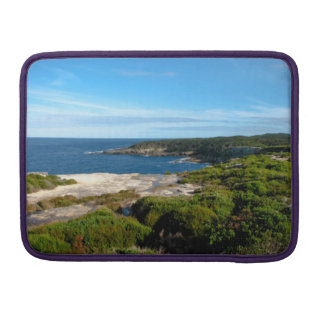 Jervis Bay National Park, NSW - Macbook Pro Sleeve