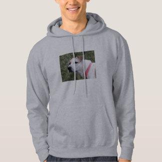 jerzy's-headshot hoodie