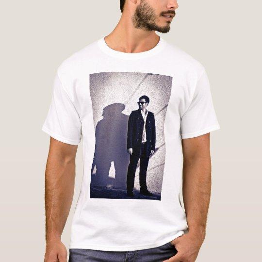 Jesp Believe it T-Shirt